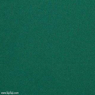 【110cm巾】ベーシック11号帆布|帆布無地|ダークグリーン|
