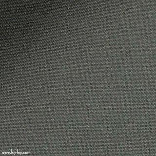 【110cm巾】ベーシック11号帆布|帆布無地|アッシュグレー|