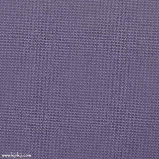 【110cm巾】ベーシック11号帆布|帆布無地|スモークラベンダー|
