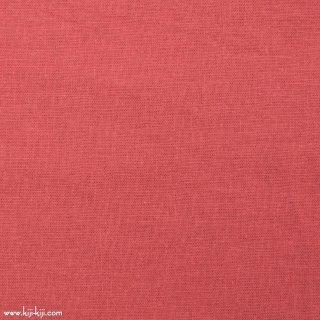 【new color】こだわりのくったりしたハーフリネン×タンブラーワッシャー|ハーフリネンシーチング|スモークベリー|