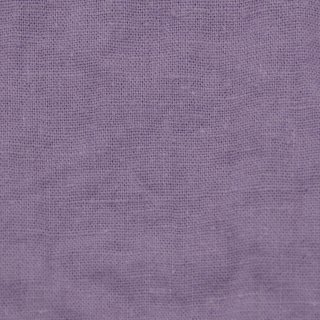 【cotton linen】こだわりのくったりしたハーフリネン×タンブラーワッシャー|ハーフリネンシーチング|ライラック|