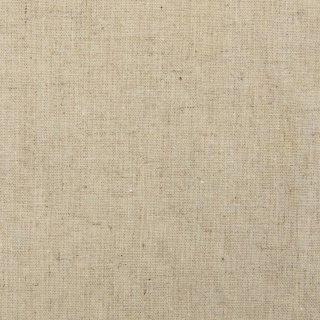 【cotton linen】こだわりのくったりしたハーフリネン×タンブラーワッシャー|ハーフリネンシーチング|ナチュラル|