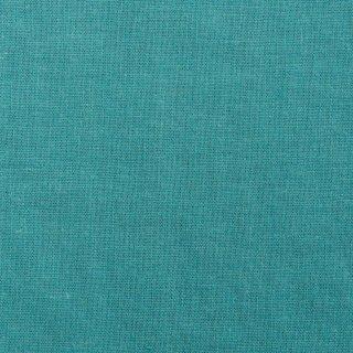 【cotton linen】こだわりのくったりしたハーフリネン×タンブラーワッシャー|ハーフリネンシーチング|スモーキーグリーン|
