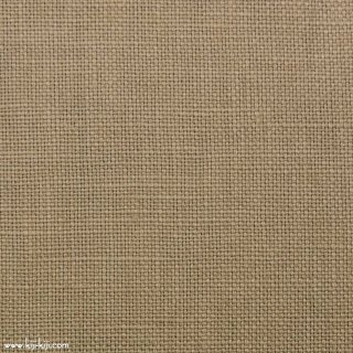 【sale】【linen】140cm巾のリネンキャンバス|リネン100%|ベージュ|<img class='new_mark_img2' src='https://img.shop-pro.jp/img/new/icons20.gif' style='border:none;display:inline;margin:0px;padding:0px;width:auto;' />