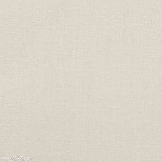 【145cm巾】さらさらとした風合いのシャンブレータイプライタークロス|70番手糸使用|先染め|ホワイト|