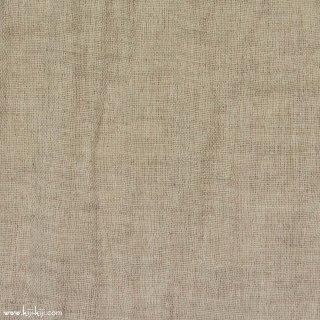 【cotton linen】こだわりやわらか仕上げのハーフリネンの2重織|浜松釜たき加工|ナチュラル|
