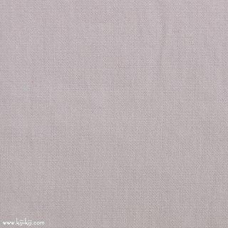 【cotton】グレイッシュカラーのやわらかコットンブロード 30色 ホワイトグレー 