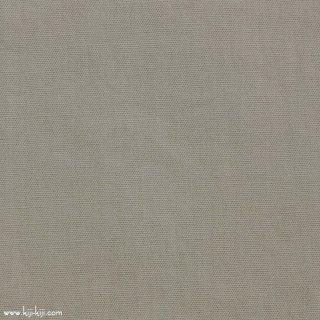 【cotton】グレイッシュカラーのやわらかコットンブロード|30色|ウォームグレー|