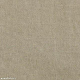 【cotton】グレイッシュカラーのやわらかコットンブロード 30色 ベージュ 
