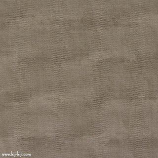【cotton】グレイッシュカラーのやわらかコットンブロード 30色 グレージュ 