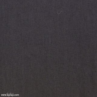 【cotton】グレイッシュカラーのやわらかコットンブロード|30色|ダークグレー|