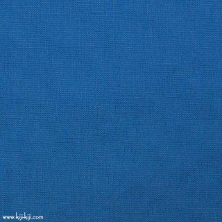 【cotton】グレイッシュカラーのやわらかコットンブロード|30色|ブルー|
