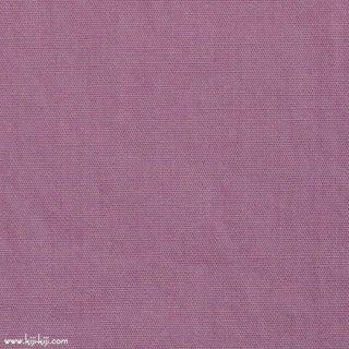 【cotton】グレイッシュカラーのやわらかコットンブロード|30色|ラベンダーピンク|