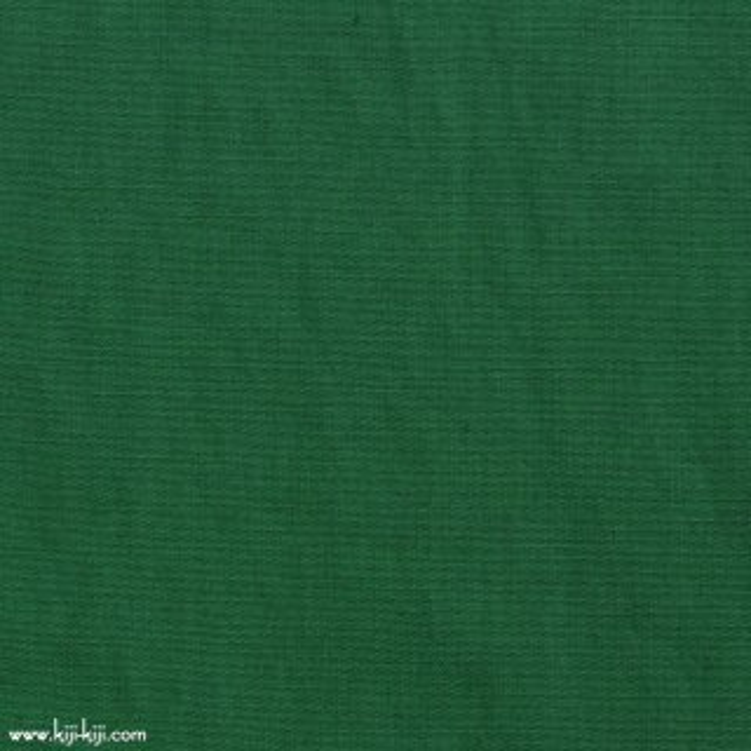 【cotton】グレイッシュカラーのやわらかコットンブロード 30色 グリーン 