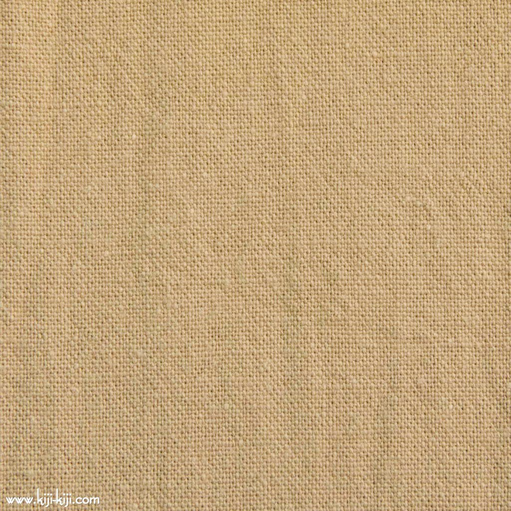 【cotton linen】やわらかコットンリネンキャンバス|やわらかく仕上げました|ベージュ|<img class='new_mark_img2' src='https://img.shop-pro.jp/img/new/icons29.gif' style='border:none;display:inline;margin:0px;padding:0px;width:auto;' />