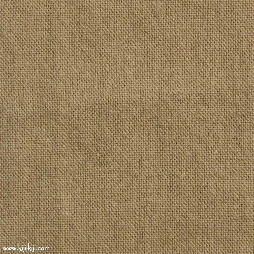 【cotton linen】やわらかコットンリネンキャンバス|やわらかく仕上げました|ダークベージュ|<img class='new_mark_img2' src='https://img.shop-pro.jp/img/new/icons29.gif' style='border:none;display:inline;margin:0px;padding:0px;width:auto;' />