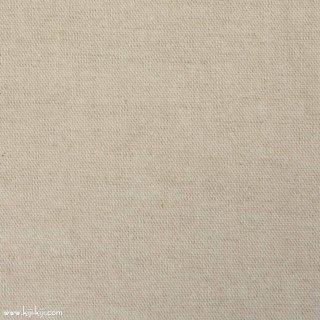【cotton linen wool】やわらかコットンリネンウールキャンバス【後染】|コットンリネンウール|ナチュラル|