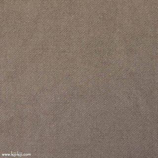 【cotton linen wool】やわらかコットンリネンウールキャンバス【後染】|コットンリネンウール|グレージュ|
