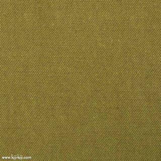 【cotton linen wool】やわらかコットンリネンウールキャンバス【後染】|コットンリネンウール|スモークマスタード|