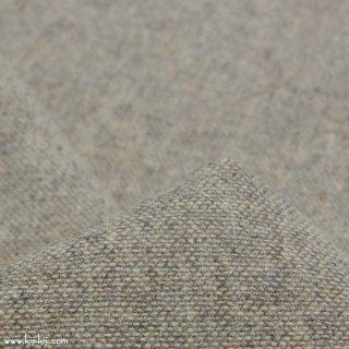 【wool tweed】basic wool tweed|ベーシックツイード|グレージュ|