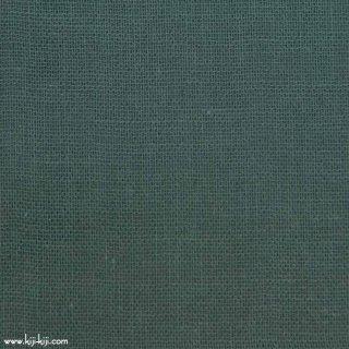 【wg】ニュアンスカラーのふわふわダブルガーゼ|お洋服にてきしたガーゼ|グレイッシュグリーン|