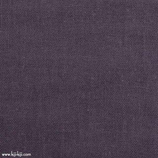 【wg】ニュアンスカラーのふわふわダブルガーゼ|お洋服にてきしたガーゼ|ムラサキイロ|