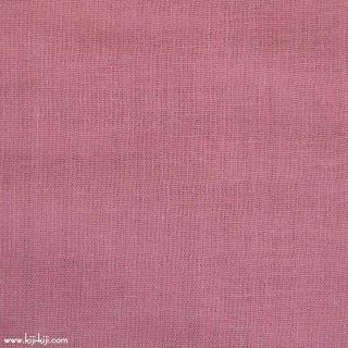 【wg】ニュアンスカラーのふわふわダブルガーゼ|お洋服にてきしたガーゼ|ピンク|