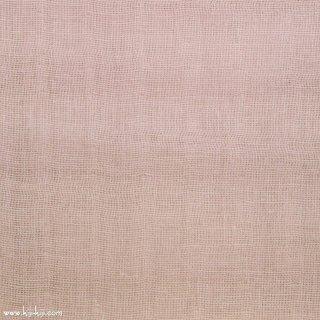 【wg】ニュアンスカラーのふわふわダブルガーゼ|お洋服にてきしたガーゼ|ペールピンク|