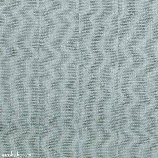 【wg】ニュアンスカラーのふわふわダブルガーゼ|お洋服にてきしたガーゼ|ブルーグレー|