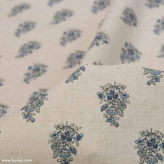 【cotton linen】natural provence コットンリネンシーチング 南仏風 ナチュラル <img class='new_mark_img2' src='https://img.shop-pro.jp/img/new/icons5.gif' style='border:none;display:inline;margin:0px;padding:0px;width:auto;' />
