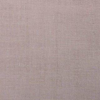 【wg】ニュアンスカラーのふわふわダブルガーゼ|お洋服にてきしたガーゼ|ペールピンクグレー|