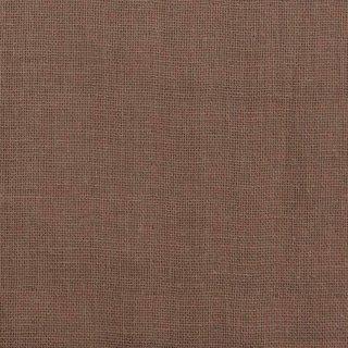【wg】ニュアンスカラーのふわふわダブルガーゼ|お洋服にてきしたガーゼ|アンバー|