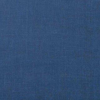 【wg】ニュアンスカラーのふわふわダブルガーゼ|お洋服にてきしたガーゼ|スモークブルー|