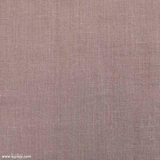 【new color】【wg】ニュアンスカラーのふわふわダブルガーゼ|お洋服にてきしたガーゼ|グレイッシュピンク|