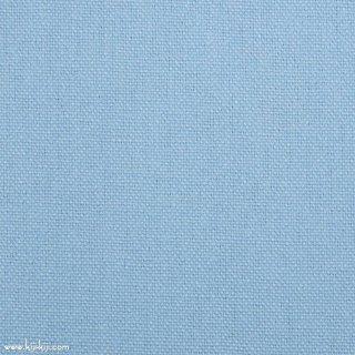 【110cm巾】ベーシック11号帆布|帆布無地|ペールブルー|