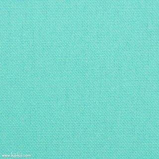 【110cm巾】ベーシック11号帆布|帆布無地|ミント|