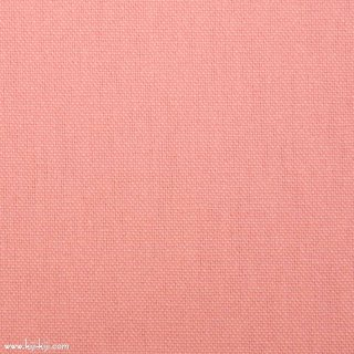 【110cm巾】ベーシック11号帆布|帆布無地|ペールピンク|