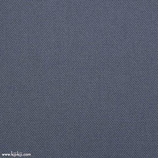 【110cm巾】ベーシック11号帆布|帆布無地|クールグレー|