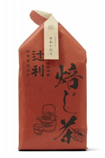 日本かおり(80g袋入)