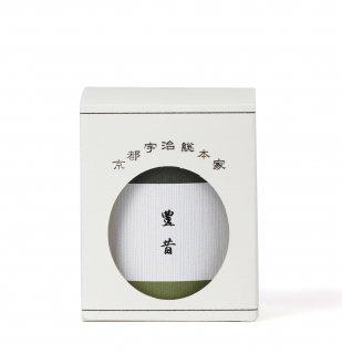 豊昔(30g缶簡易箱付)