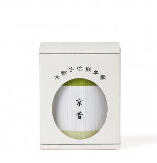京昔(30g缶簡易箱付)