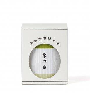 栄の白(30g缶簡易箱付)