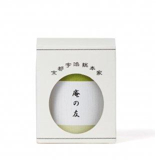 庵の友(30g缶簡易箱付)