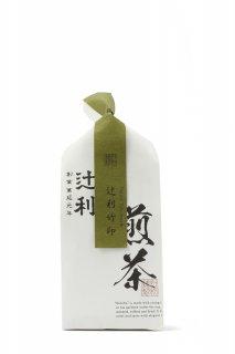 辻利竹印煎茶(50g袋入)