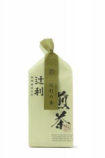 辻利の香(50g袋入)