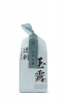 辻利玉龍(50g袋入)