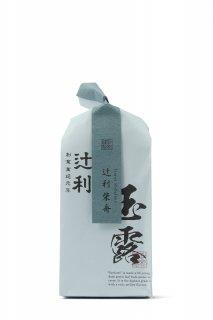 辻利柴舟(50g袋入)