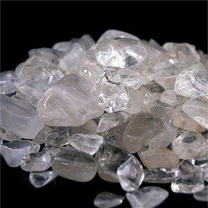 さざれ石 《ヒマラヤ水晶》 中上質 マニカラン産 【100g入】