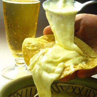 タコス専用チーズ