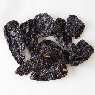 チレ・アンチョ 乾燥唐辛子|メキシコ料理食材